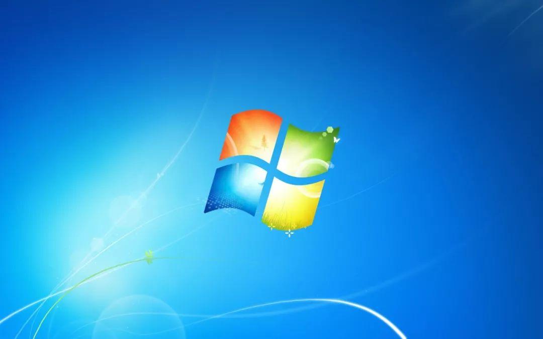 原版Win7系统安装教程 实用技巧 seo第1张