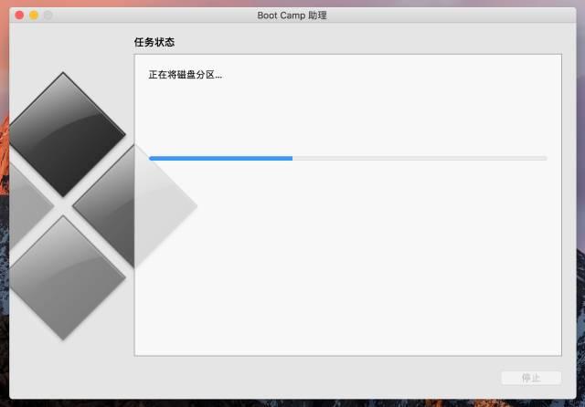 苹果Mac电脑安装原版Win10教程 实用技巧 seo第12张