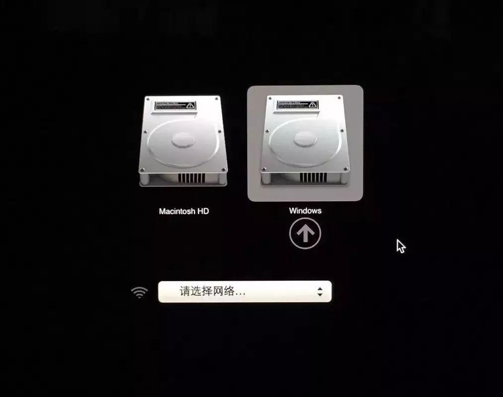 苹果Mac电脑安装原版Win10教程 实用技巧 seo第30张